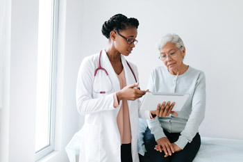 Zeroing in on high-value care shifts the focus of cancer screening from finding the most cases to balancing clinical benefits with harms such as false positives pain anxiety overdiagnosis and subs
